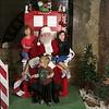 Santa 112710_0551