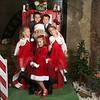 Santa 112710_0540