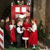 Santa 112710_0539
