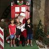 Santa 112710_0554