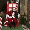 Santa 112710_0538