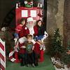 Santa 112710_0552