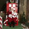 Santa 112710_0548
