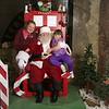 Santa 112710_0550