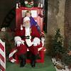 Santa 112710_0546