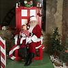 Santa 112710_0557