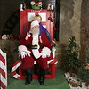 Santa 112710_0545
