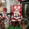 Santa121610_0007
