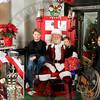 Santa121610_0011