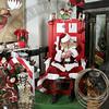 Santa121610_0009