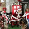 Santa121610_0011_1