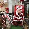 Santa121610_0005