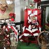 Santa121610_0004