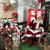 Santa121610_0012_1
