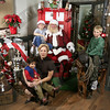 Santa121610_0019