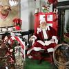 Santa121610_0002