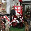 Santa121910_0017