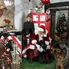Santa121910_0016