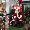 Santa121910_0020