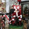Santa121910_0027