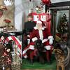 Santa121910_0025