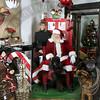 Santa121910_0022