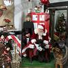 Santa121910_0018