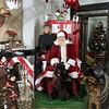 Santa121910_0015