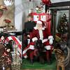 Santa121910_0023