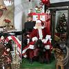 Santa121910_0019