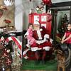 Santa121910_0029