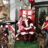 Santa121910_0028