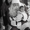 Contrerras Family  Santa 2014_082