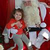 Alvarado family Santa 2014_165