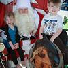 Adcock Family Santa 2014_106
