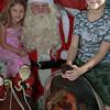 Clark Family  Santa 2014_214