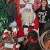 Bolden Family Santa 2014_201