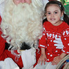 Betts Mia  Santa 2014_212
