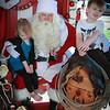 Adcock Family Santa 2014_104