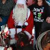 Bolden Family Santa 2014_202