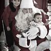Contrerras Family  Santa 2014_081