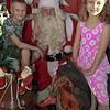 Clark Family  Santa 2014_213
