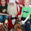 Bolden Family Santa 2014_200