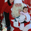 Contrerras Family  Santa 2014_080