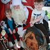 Adcock Family Santa 2014_105
