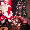 Lyric Webb Santa 2415_001