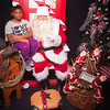 Ray Lynn Clark Santa 2415_062