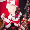 Lyric Webb Santa 2415_002