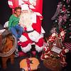 Ray Lynn Clark Santa 2415_066
