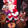 Ray Lynn Clark Santa 2415_063